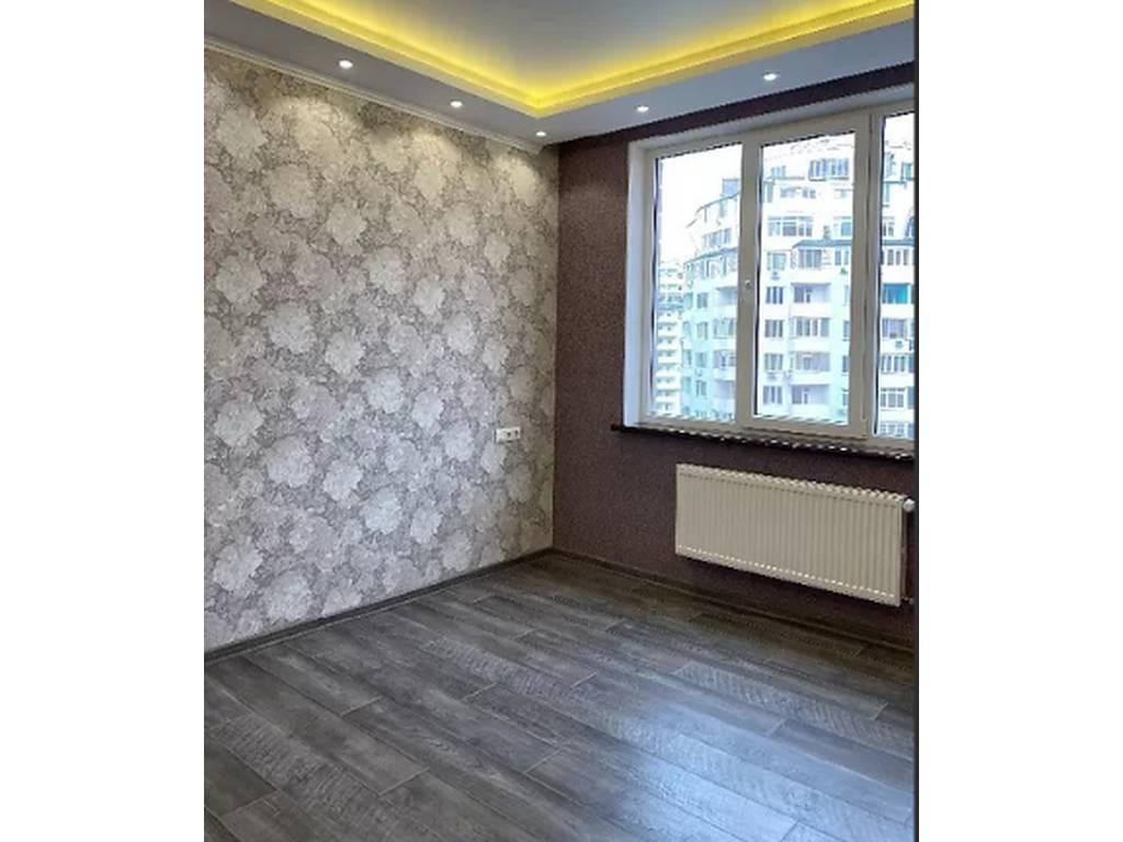 2-комнатная квартира, 64.00 м2, 71500 у.е.