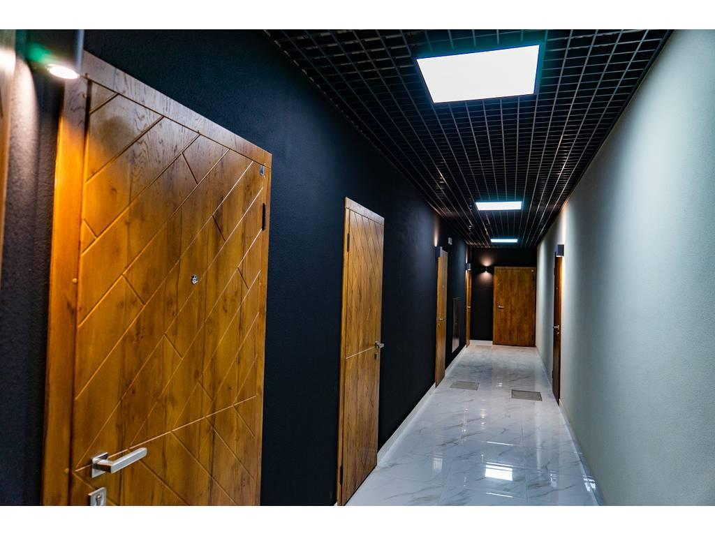 1-комнатная квартира, 40.89 м2, 32712 у.е.