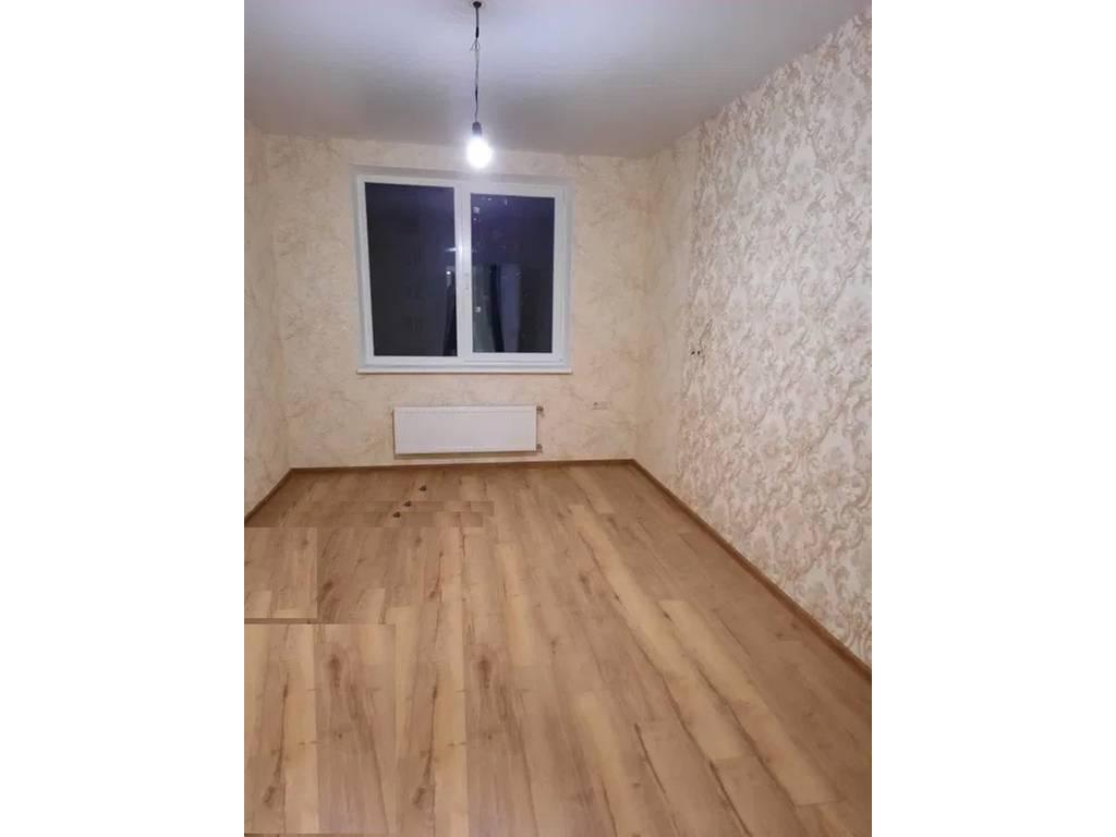 2-комнатная квартира, 65.00 м2, 55000 у.е.