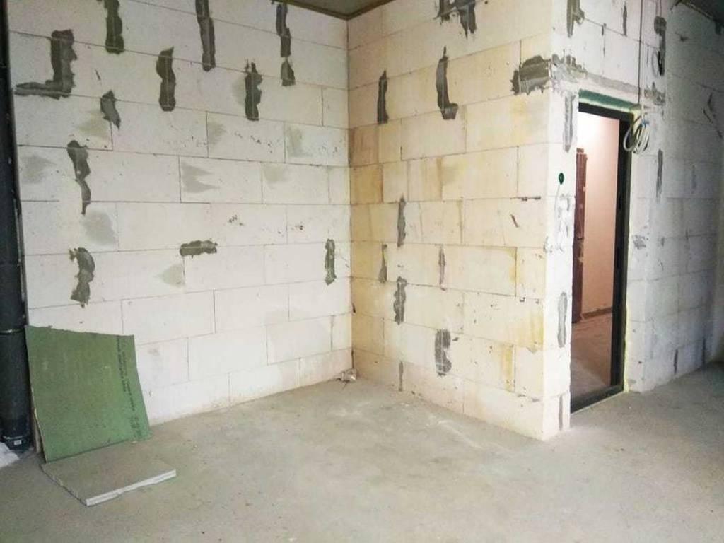 1-комнатная квартира, 30.00 м2, 32500 у.е.