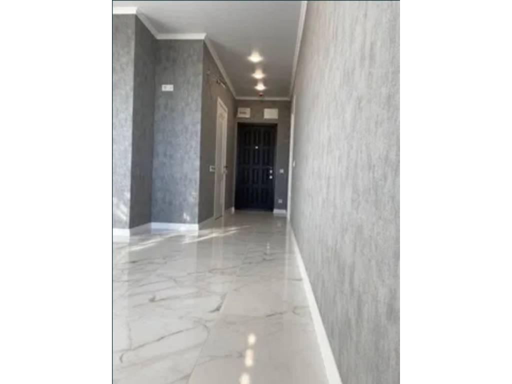 1-комнатная квартира, 42.00 м2, 43000 у.е.