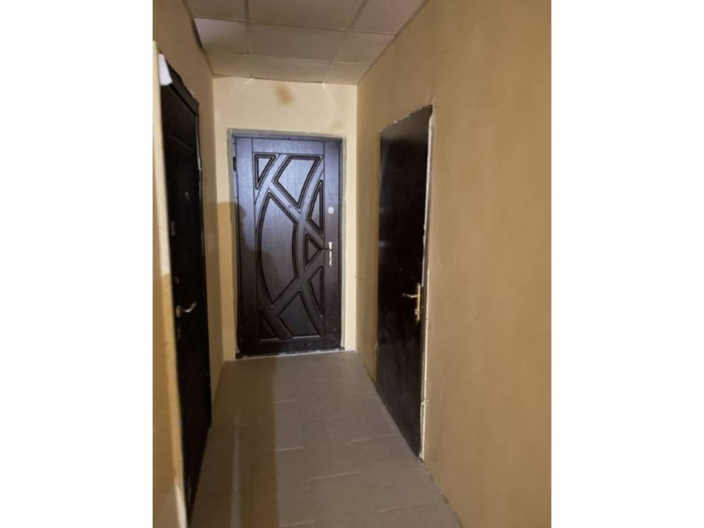 1-комнатная квартира, 32.00 м2, 23500 у.е.