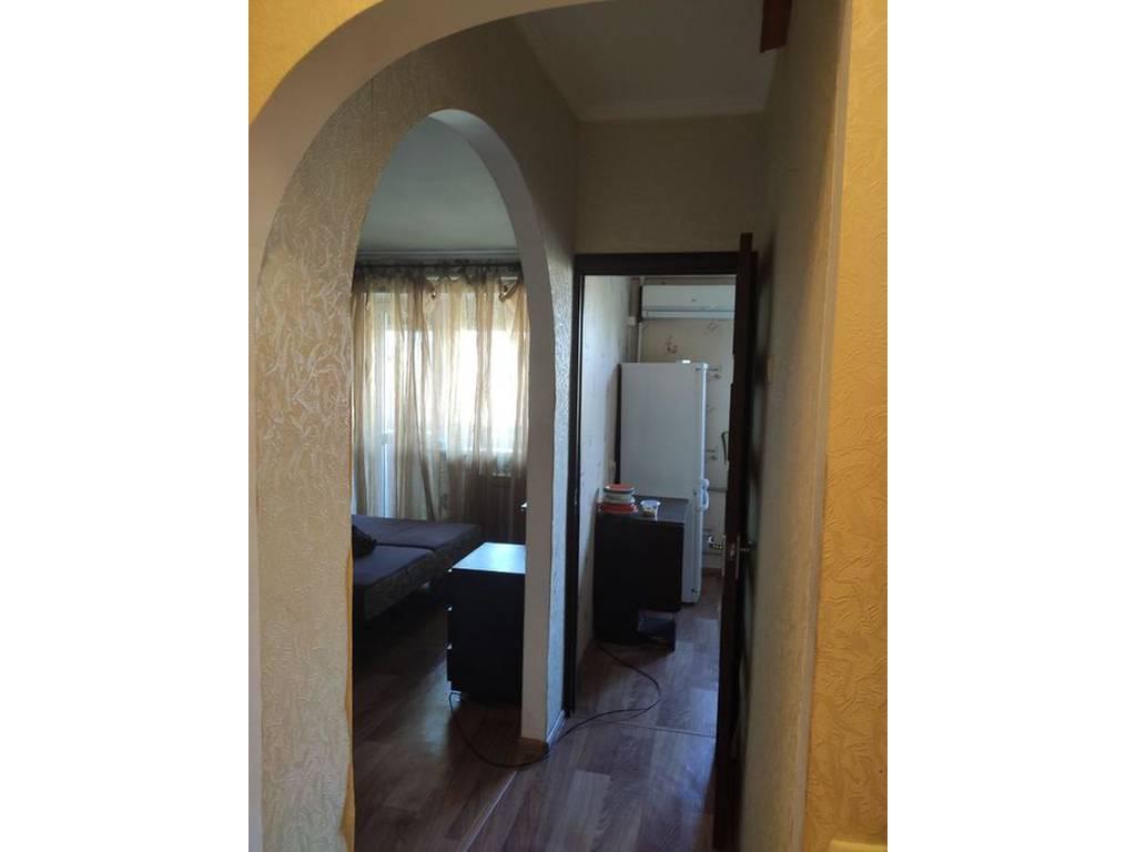 1-комнатная квартира, 31.00 м2, 28000 у.е.