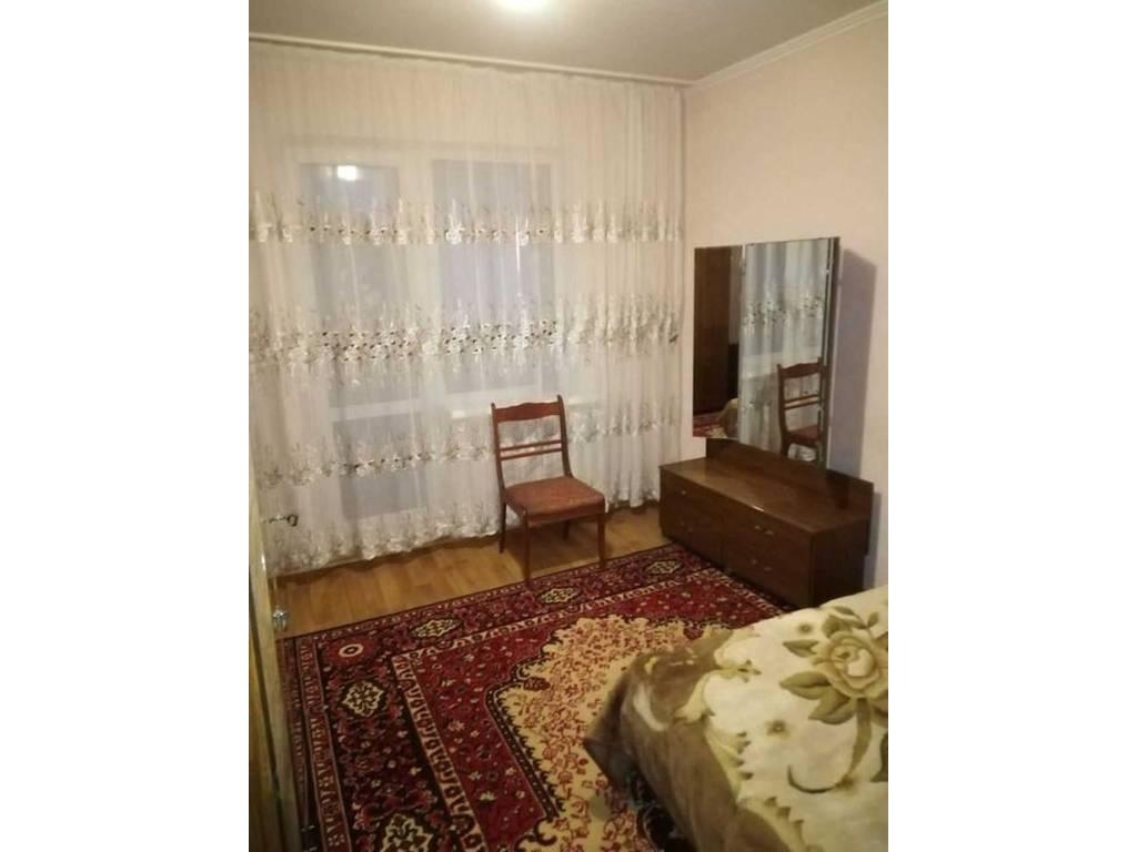 3-комнатная квартира, 63.00 м2, 47000 у.е.