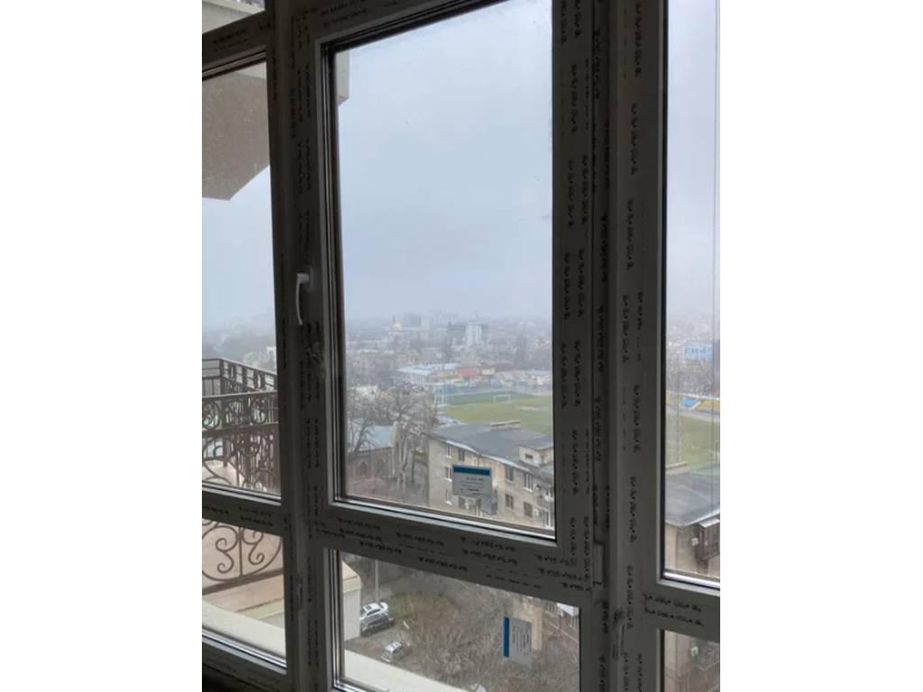 2-комнатная квартира, 62.50 м2, 93000 у.е.