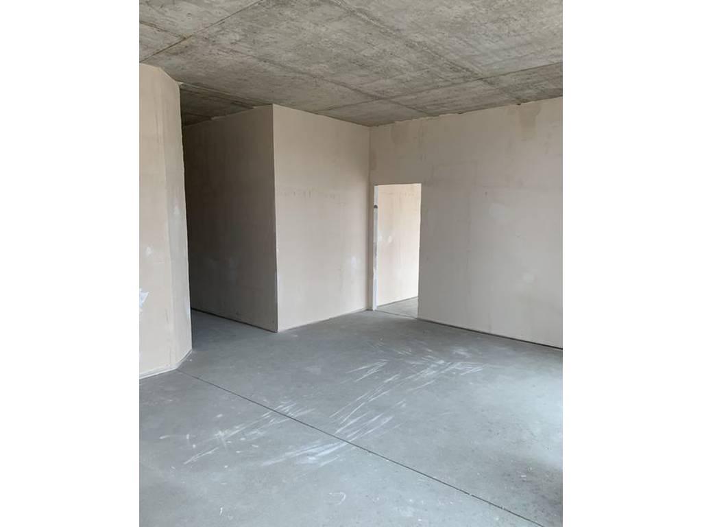 2-комнатная квартира, 62.20 м2, 98000 у.е.