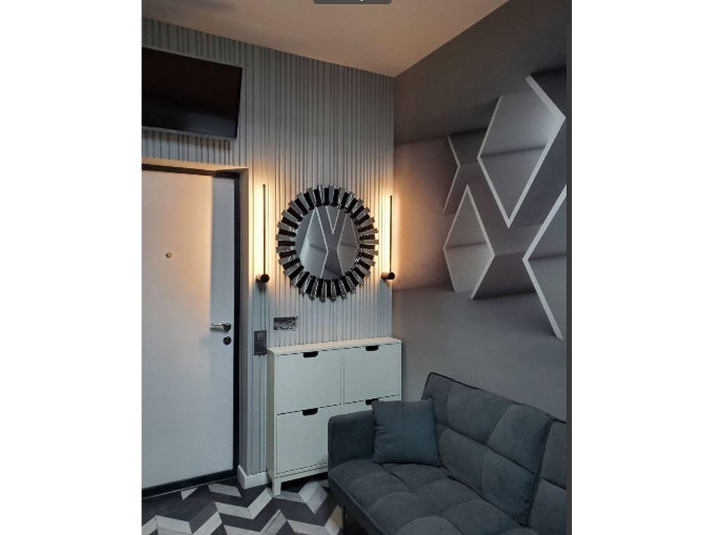 1-комнатная квартира, 35.00 м2, 75000 у.е.