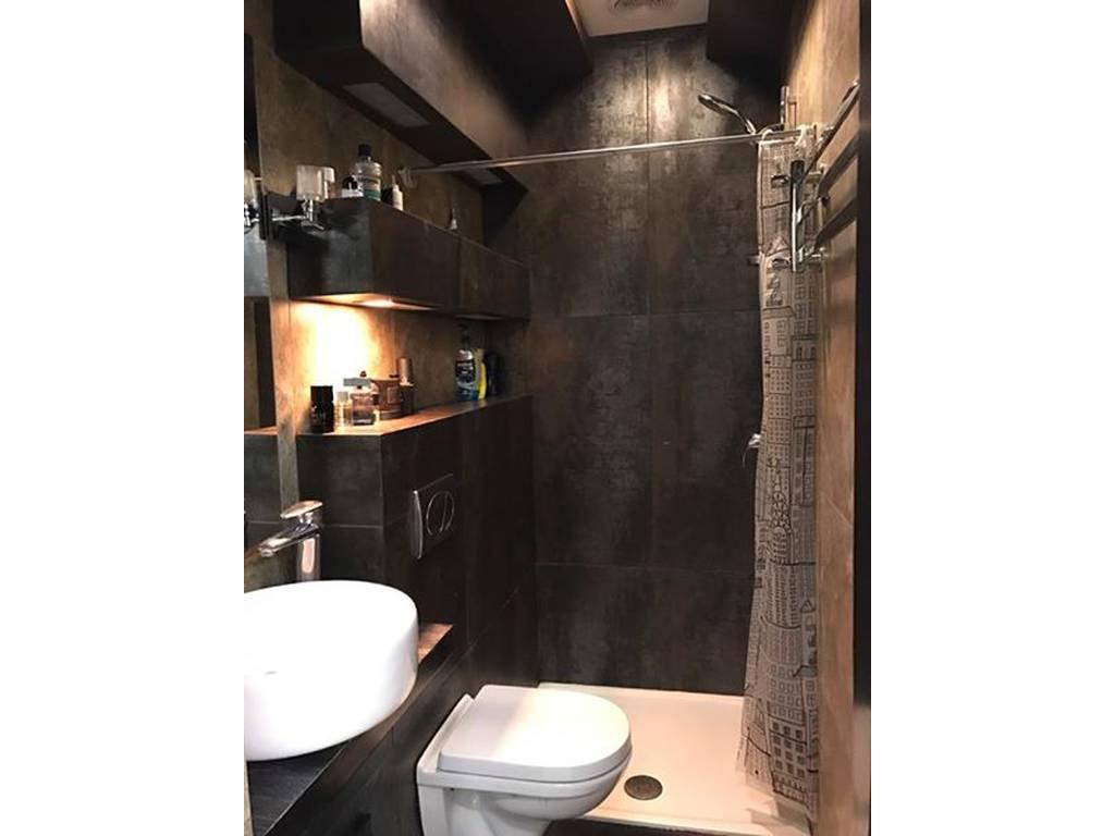 2-комнатная квартира, 93.00 м2, 115900 у.е.