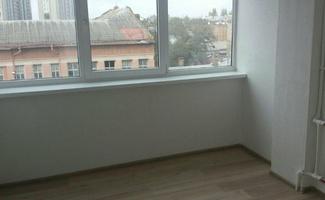 1-комн.кв, 19.80 м²