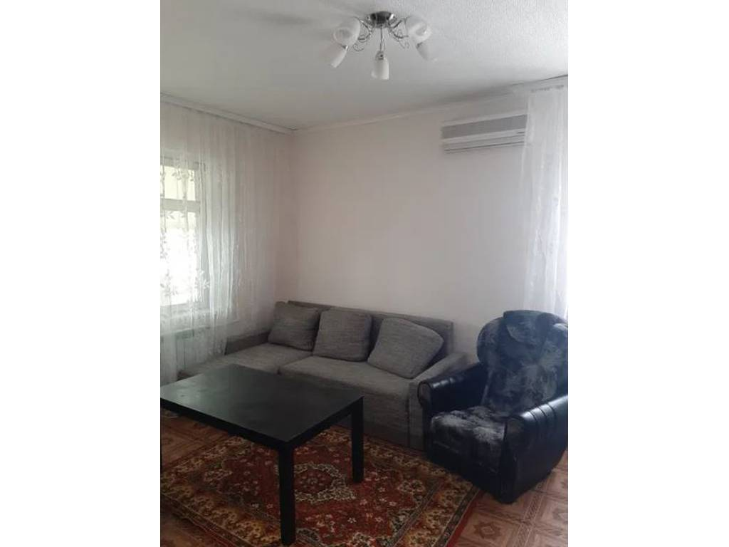 2-комнатная квартира, 55.00 м2, 55000 у.е.