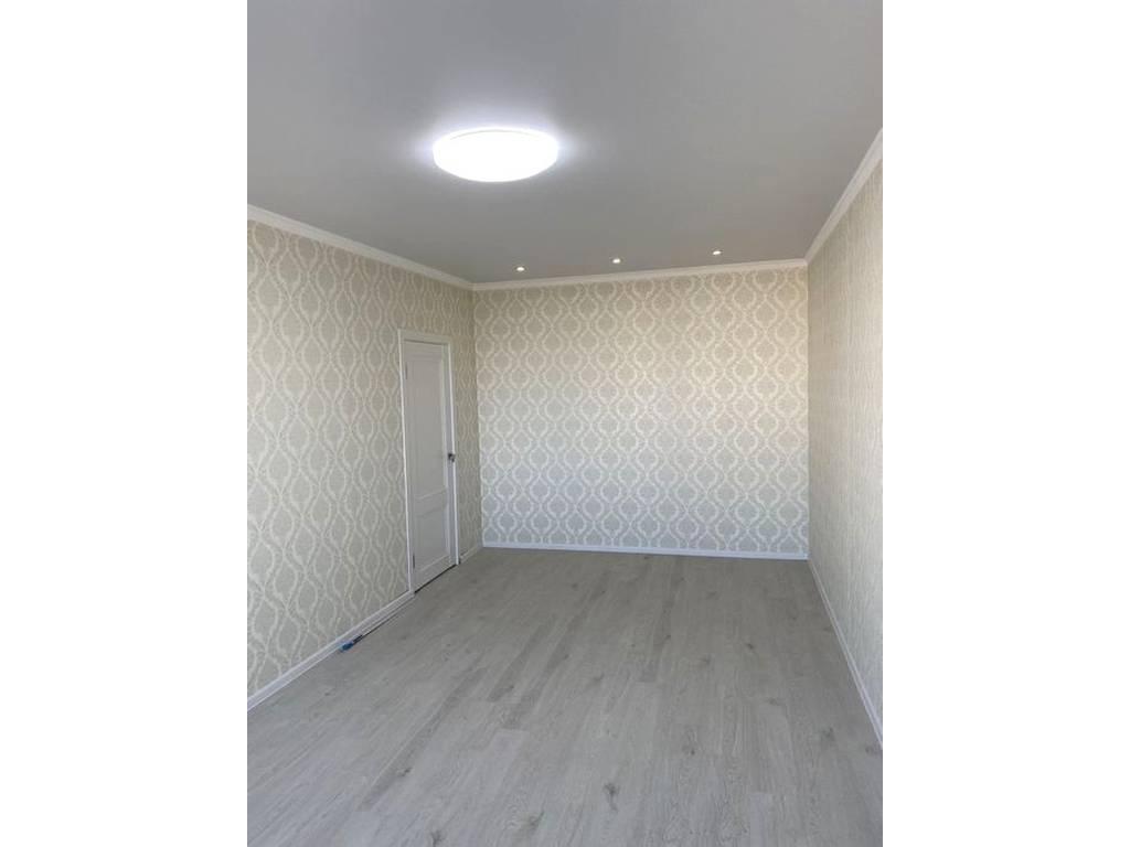 1-комнатная квартира, 42.00 м2, 37500 у.е.