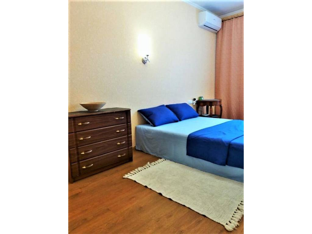 1-комнатная квартира, 31.00 м2, 35500 у.е.