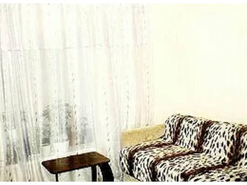 1-комнатная квартира, 24.00 м2, 30000 у.е.