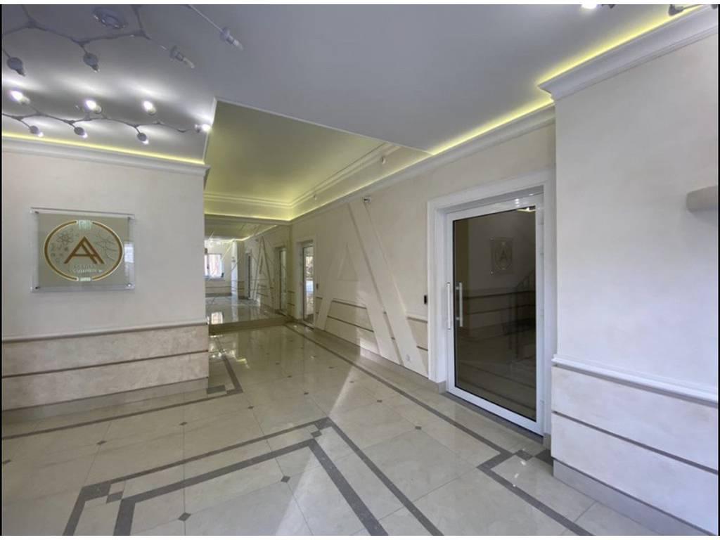 1-комнатная квартира, 32.00 м2, 28500 у.е.