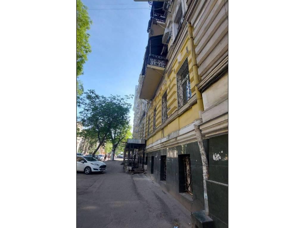 2-комнатная квартира, 54.00 м2, 47000 у.е.