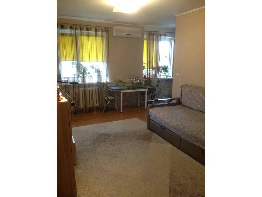 3-комнатная квартира, 60.00 м2, 42000 у.е.