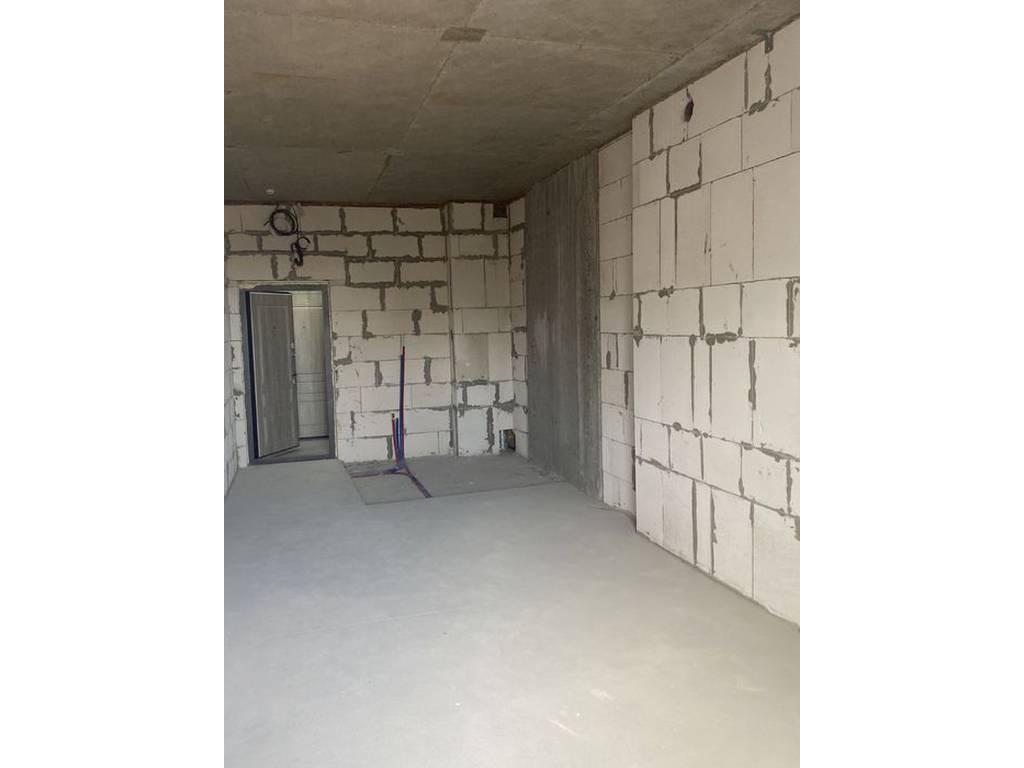 1-комнатная квартира, 30.00 м2, 38000 у.е.