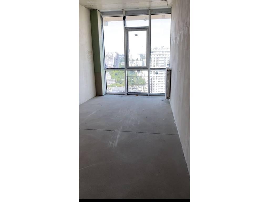 3-комнатная квартира, 108.20 м2, 99900 у.е.