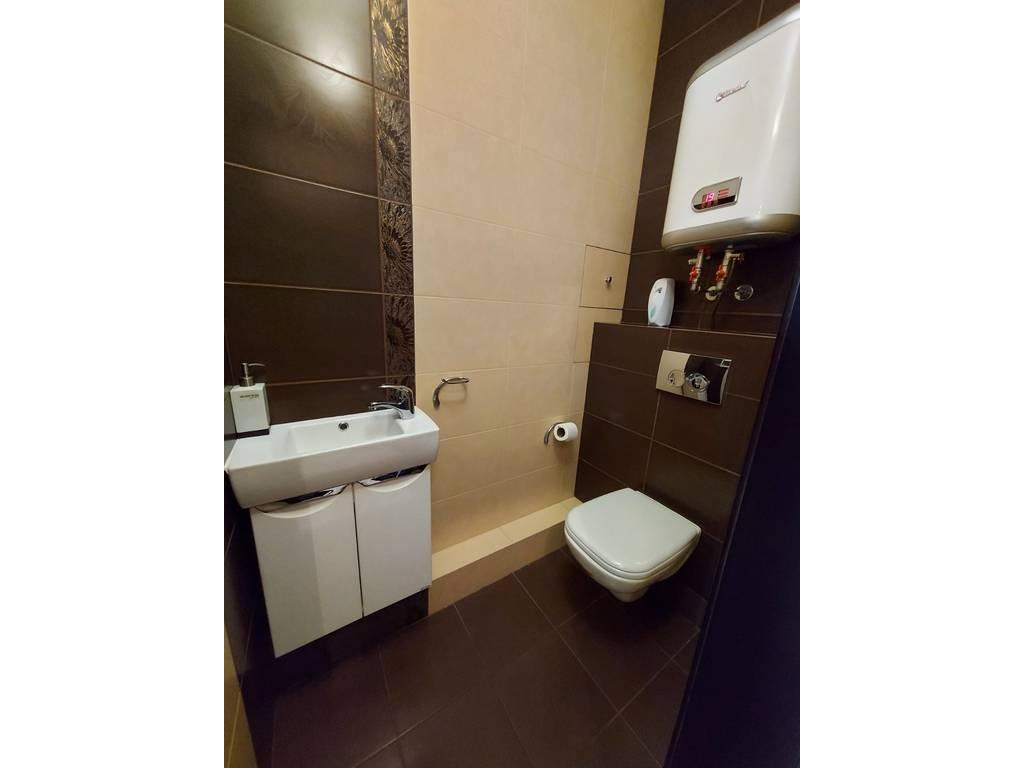2-комнатная квартира, 80.00 м2, 118000 у.е.