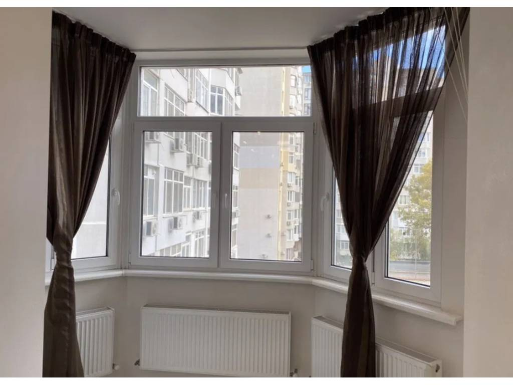 1-комнатная квартира, 61.00 м2, 87000 у.е.