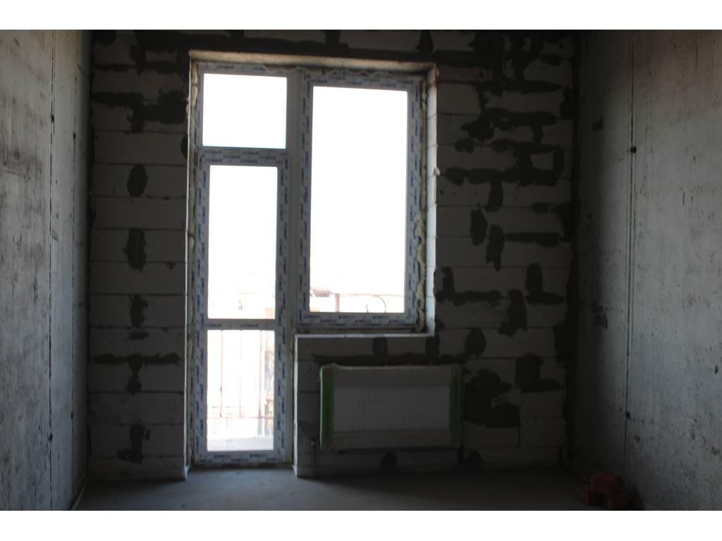 2-комнатная квартира, 82.60 м2, 70900 у.е.