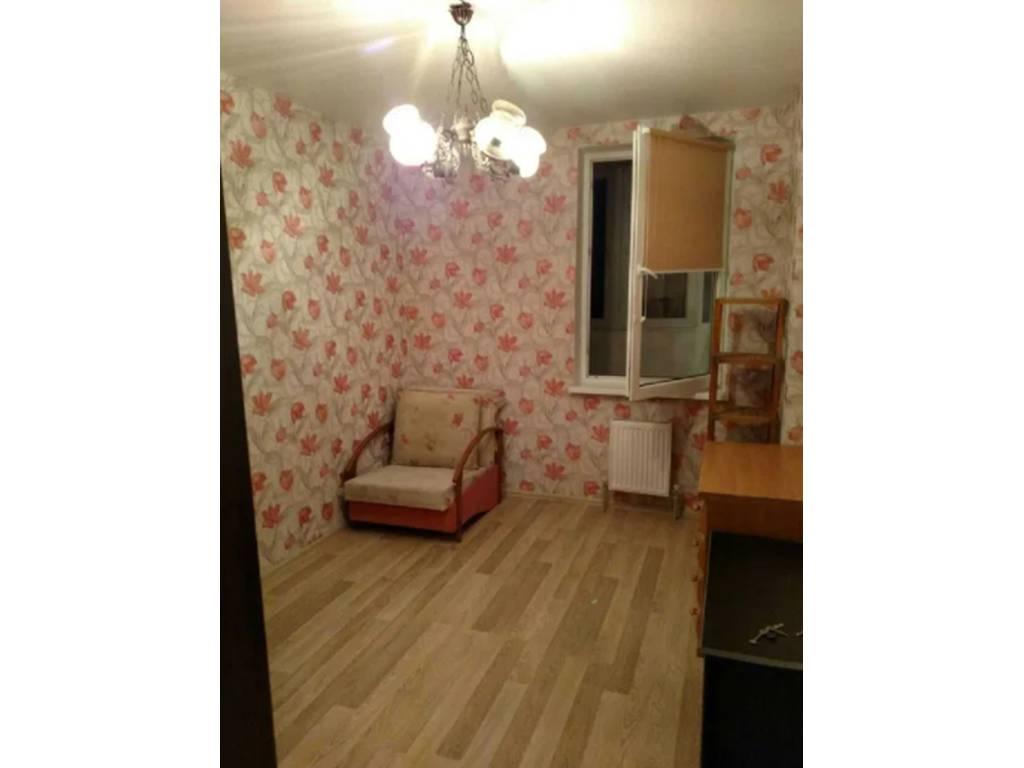 3-комнатная квартира, 76.00 м2, 65000 у.е.