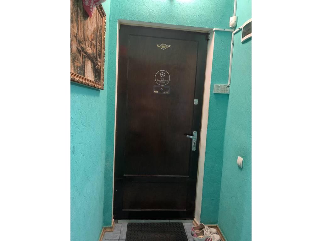 1-комнатная квартира, 31.00 м2, 26900 у.е.