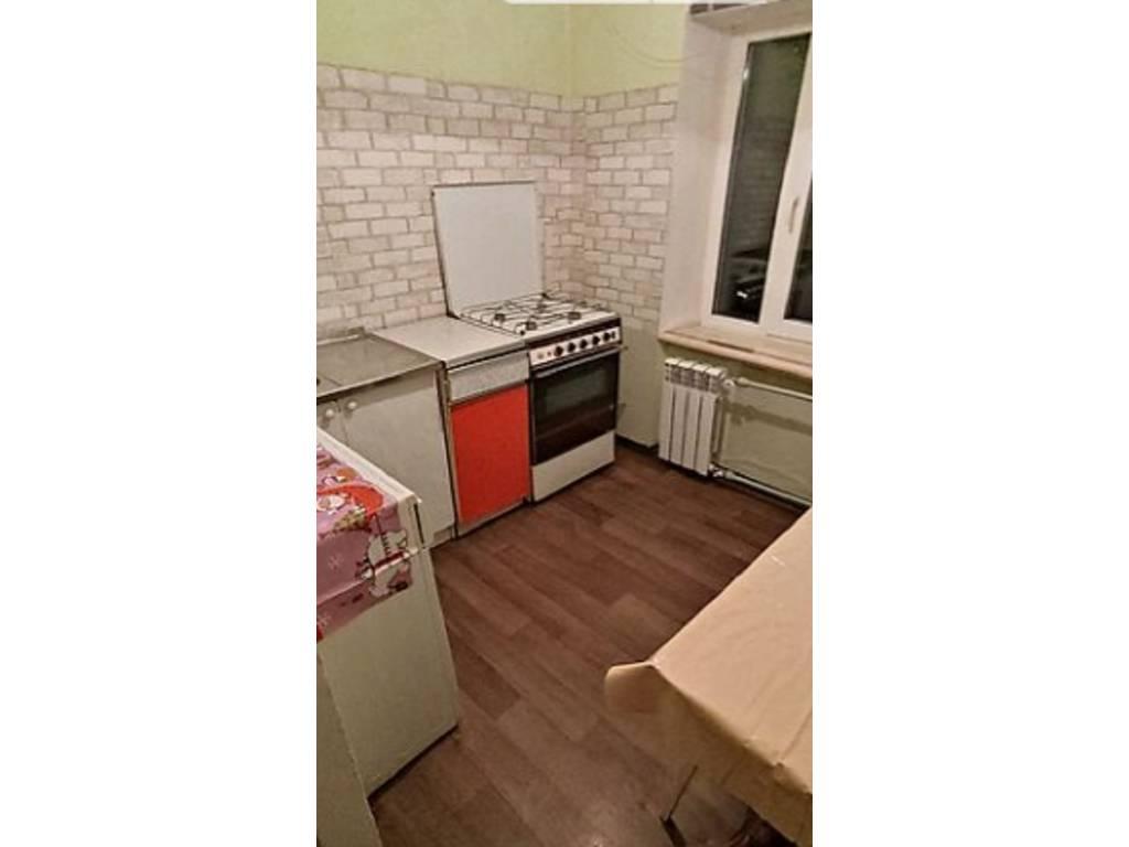 1-комнатная квартира, 31.00 м2, 26000 у.е.