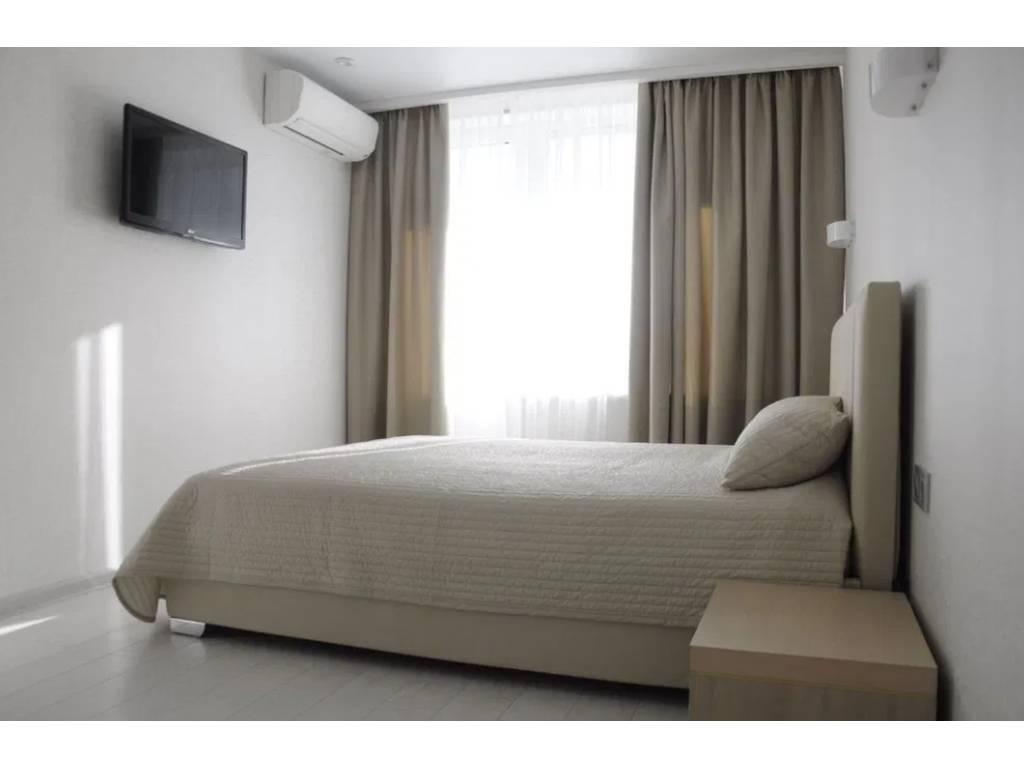 2-комнатная квартира, 71.50 м2, 80000 у.е.