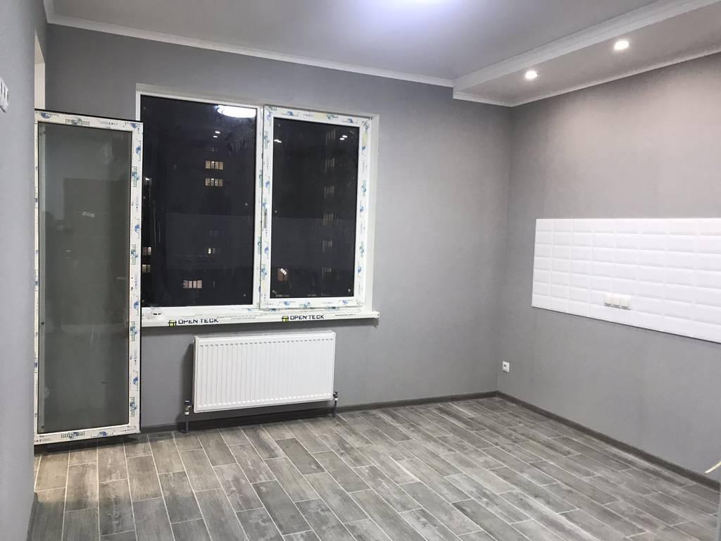 2-комнатная квартира, 62.00 м2, 47000 у.е.
