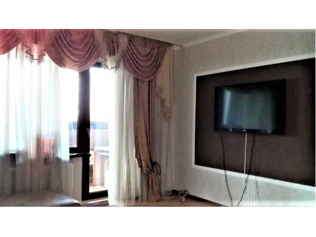 4-комнатная квартира, 86.00 м2, 69000 у.е.