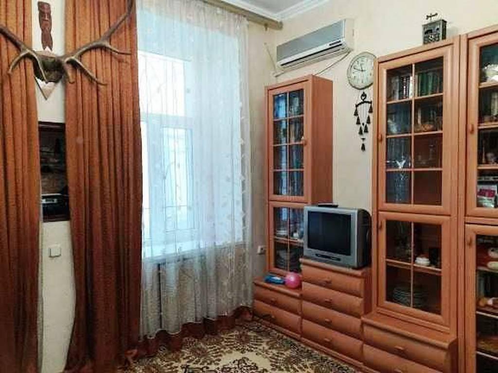 2-комнатная квартира, 48.00 м2, 44000 у.е.