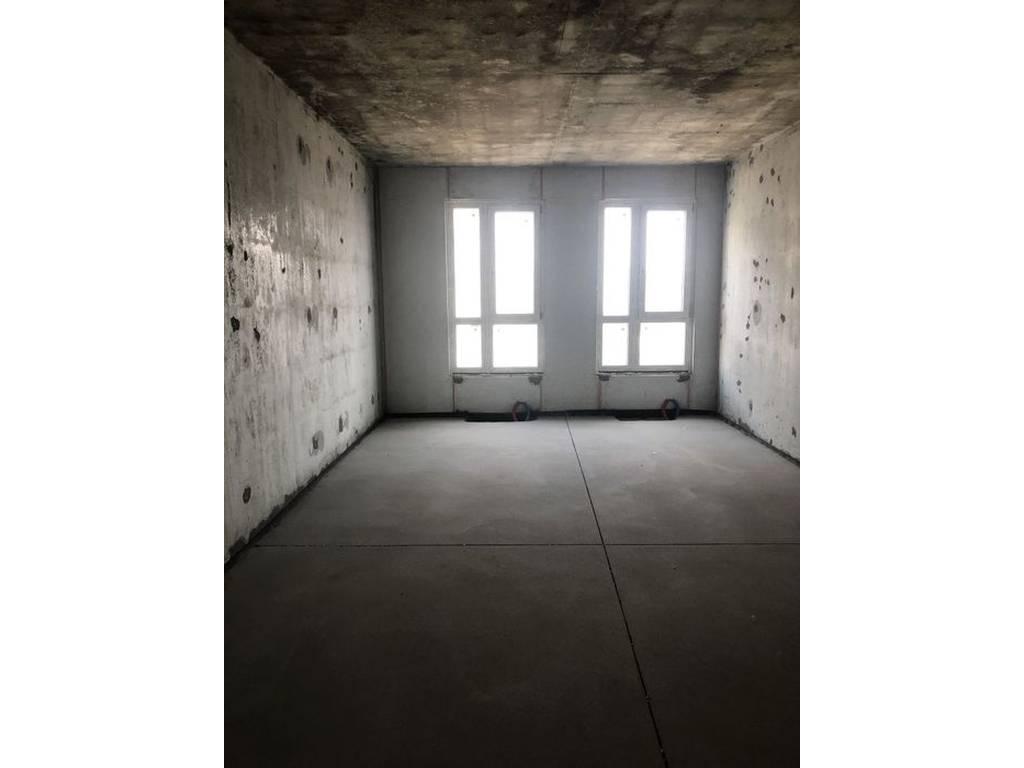 1-комнатная квартира, 58.00 м2, 72000 у.е.