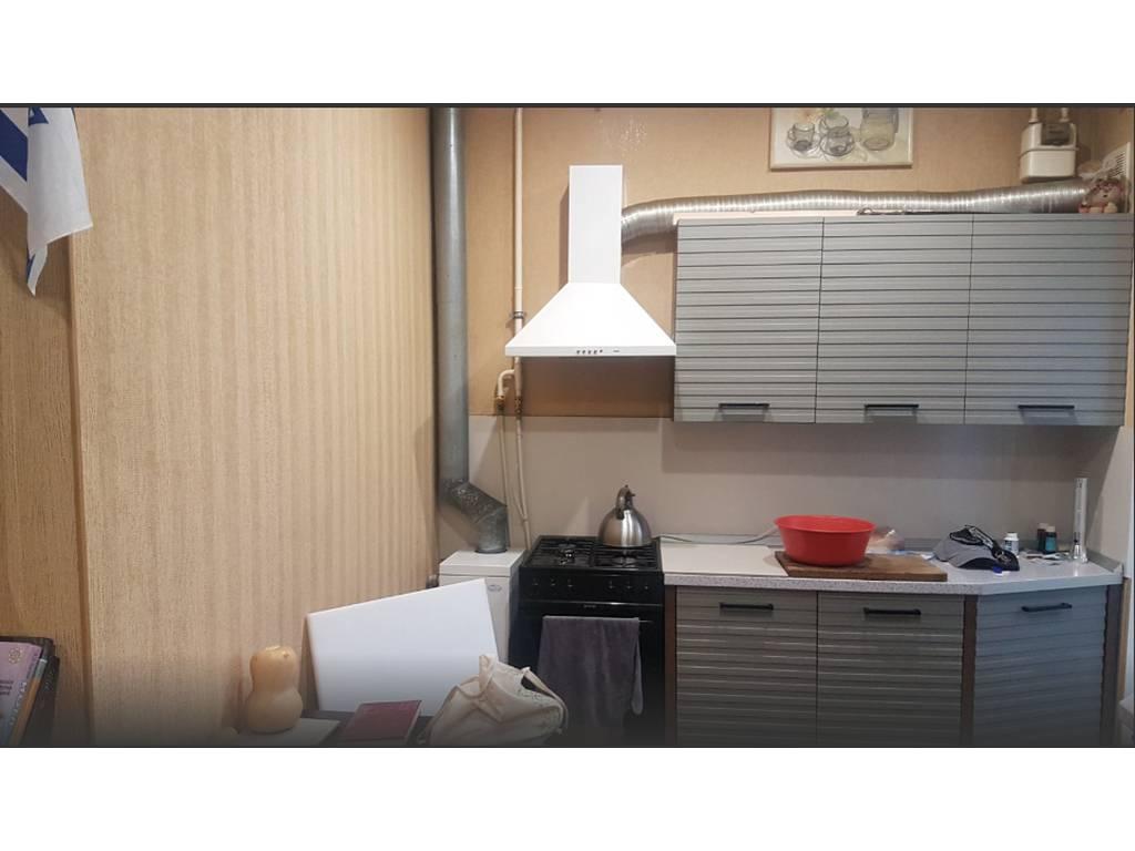 1-комнатная квартира, 38.00 м2, 35000 у.е.