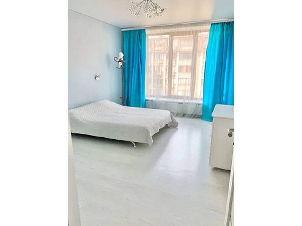 2-комнатная квартира, 70.00 м2, 127000 у.е.