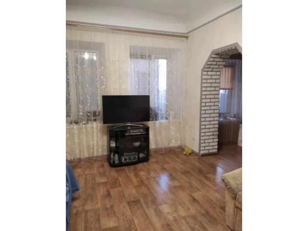 2-комнатная квартира, 49.00 м2, 38000 у.е.