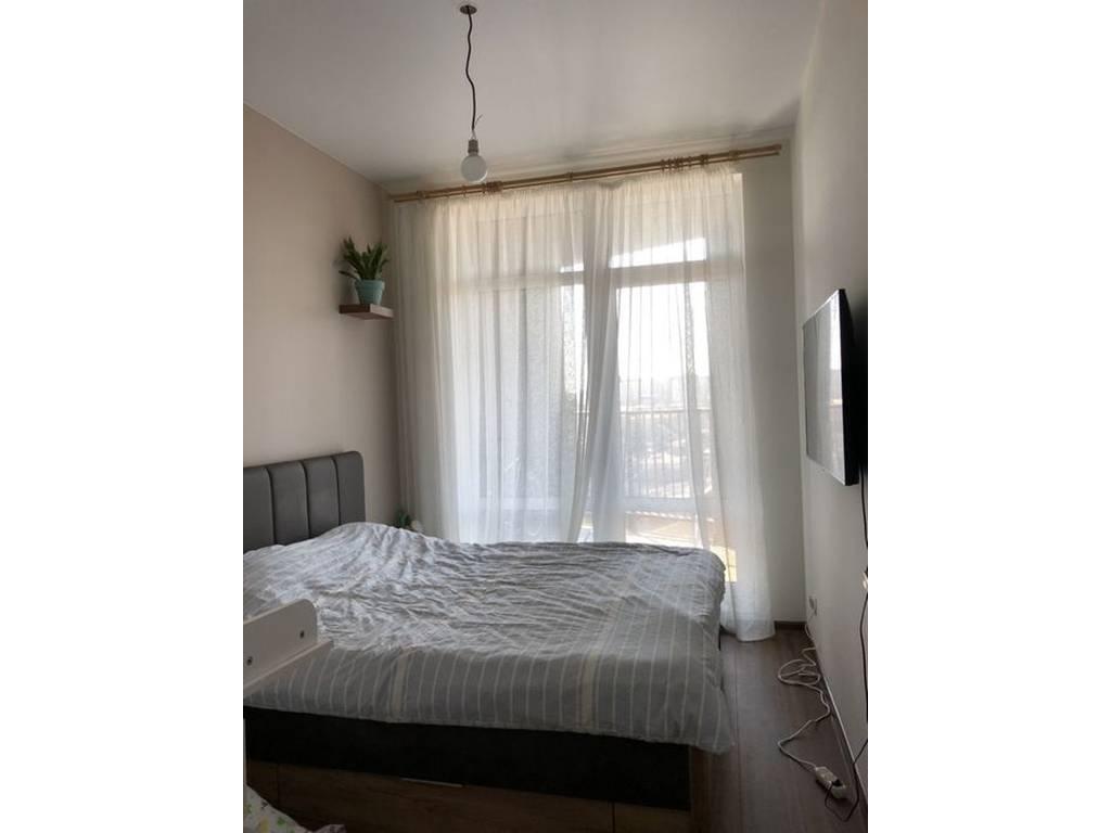 1-комнатная квартира, 50.00 м2, 56500 у.е.