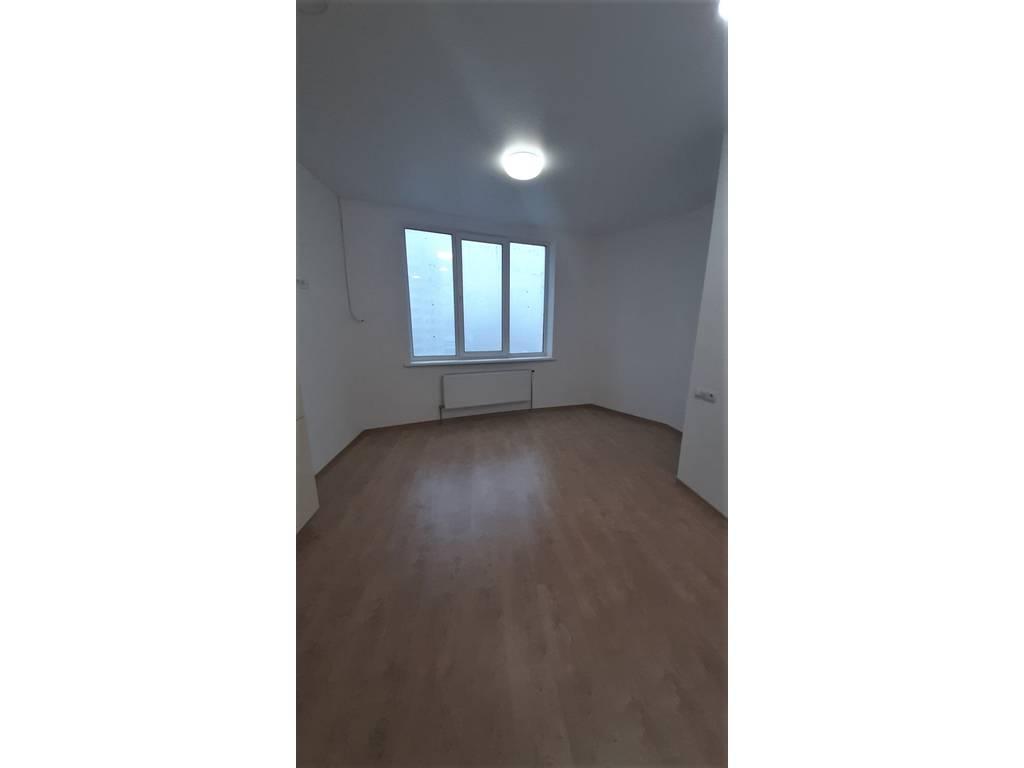 1-комнатная квартира, 30.00 м2, 29000 у.е.