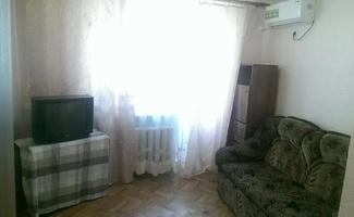 1-комн.кв, 22.00 м²