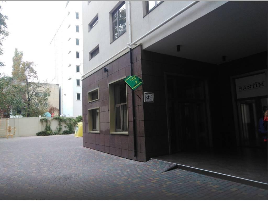 2-комнатная квартира, 105.00 м2, 130000 у.е.