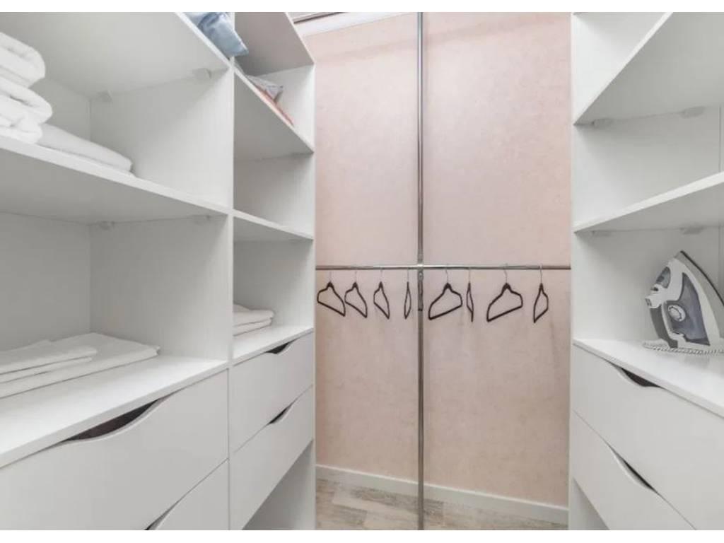 1-комнатная квартира, 54.00 м2, 69999 у.е.