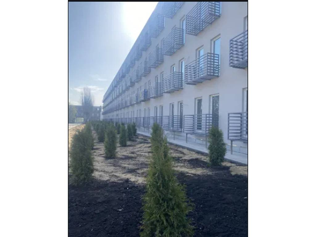 2-комнатная квартира, 36.00 м2, 35000 у.е.
