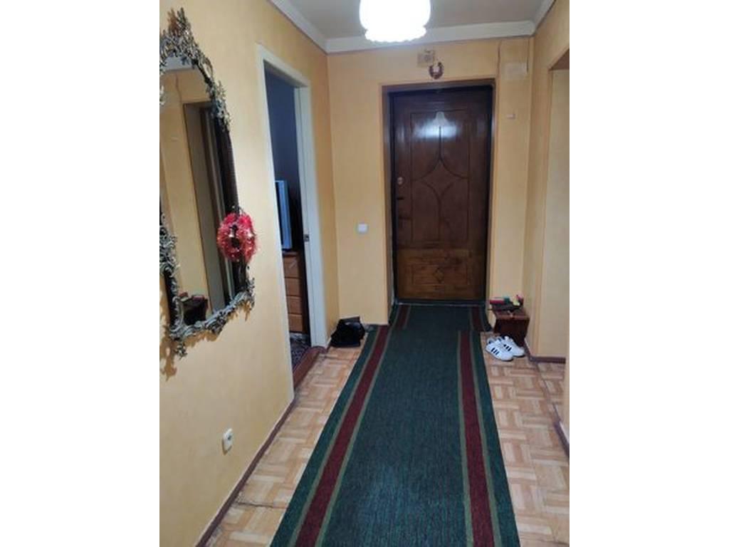 3-комнатная квартира, 88.00 м2, 48000 у.е.