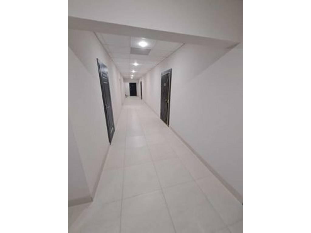 2-комнатная квартира, 63.00 м2, 87000 у.е.