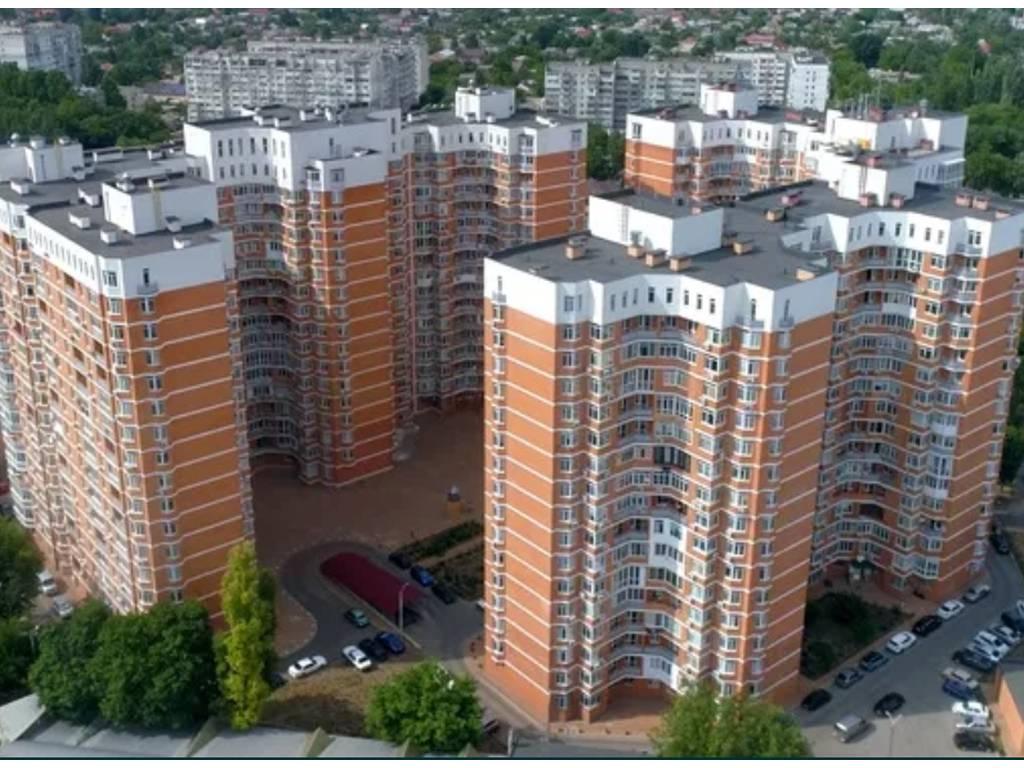 2-комнатная квартира, 70.00 м2, 48000 у.е.