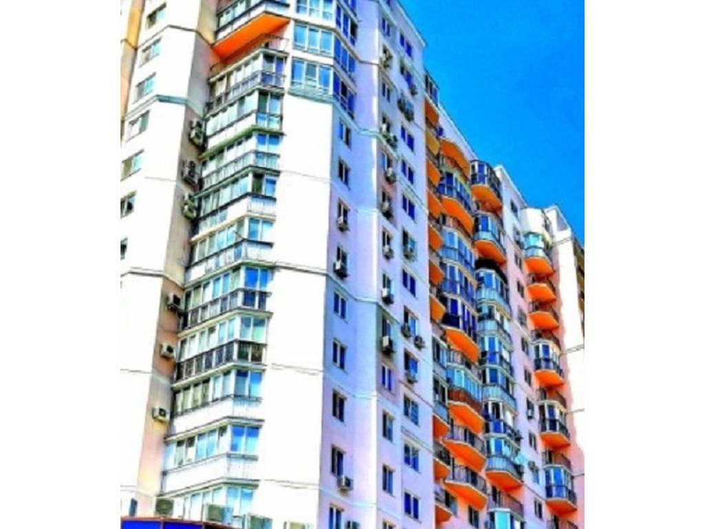 1-комнатная квартира, 51.00 м2, 35900 у.е.