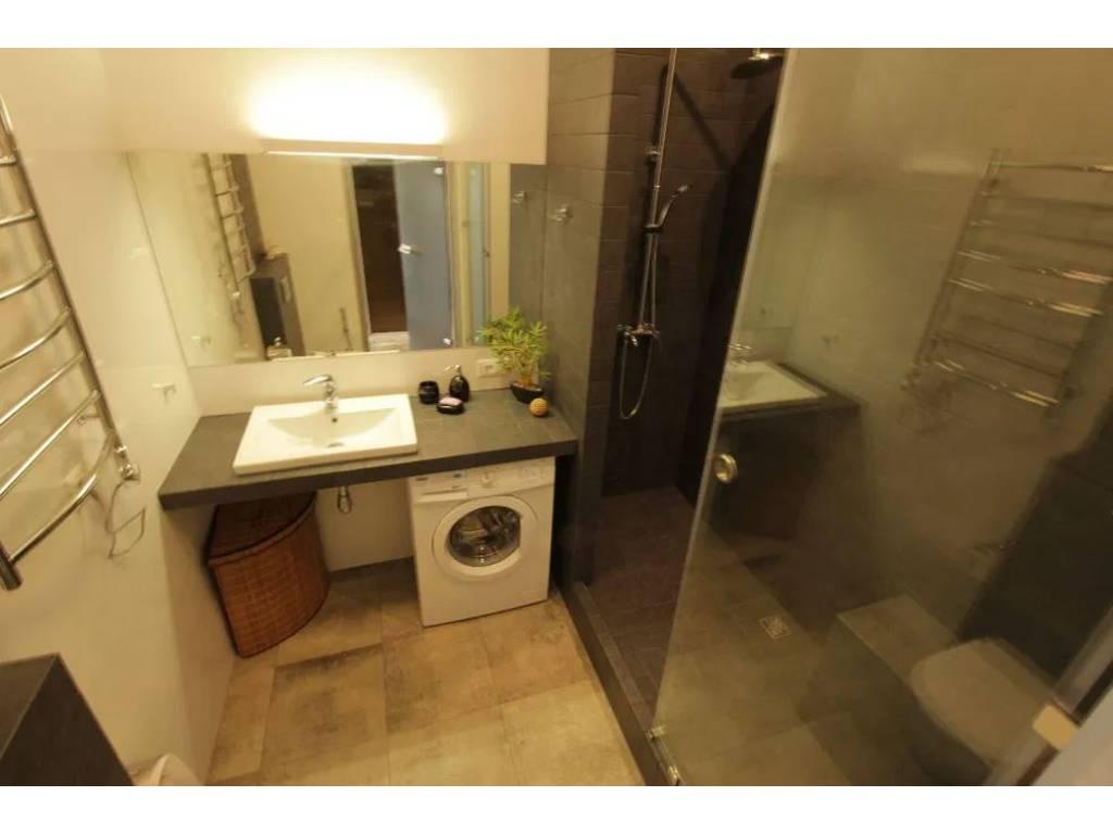 1-комнатная квартира, 42.00 м2, 98000 у.е.