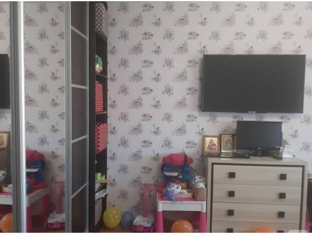 2-комнатная квартира, 50.00 м2, 41000 у.е.