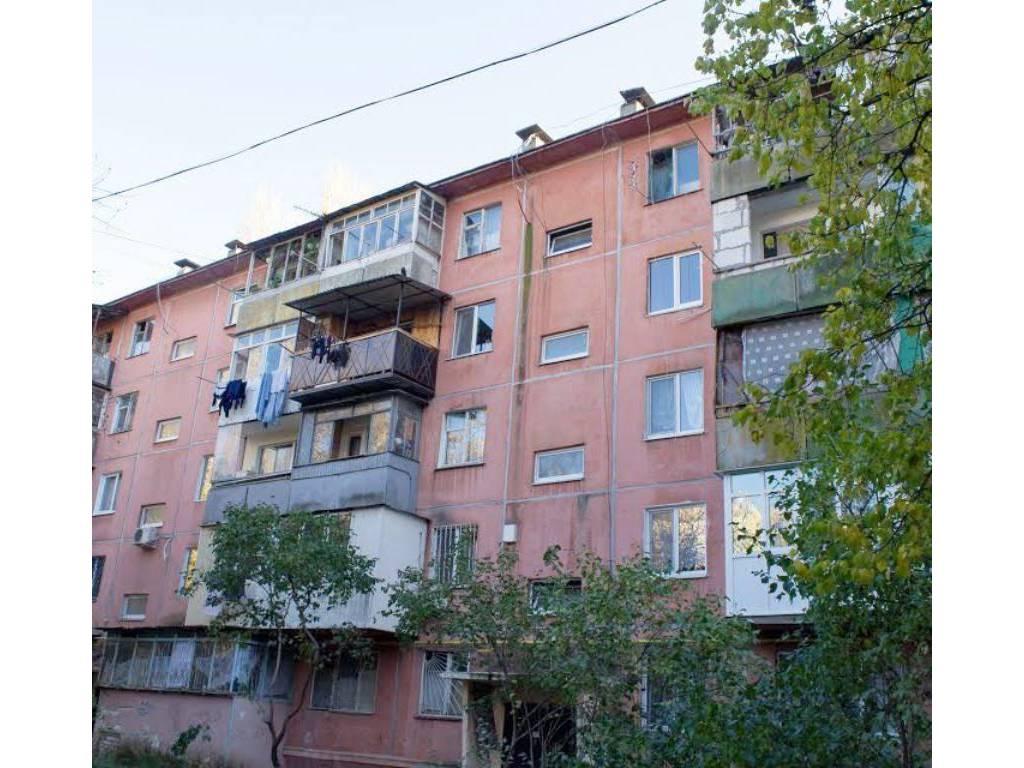 4-комнатная квартира, 63.00 м2, 44000 у.е.