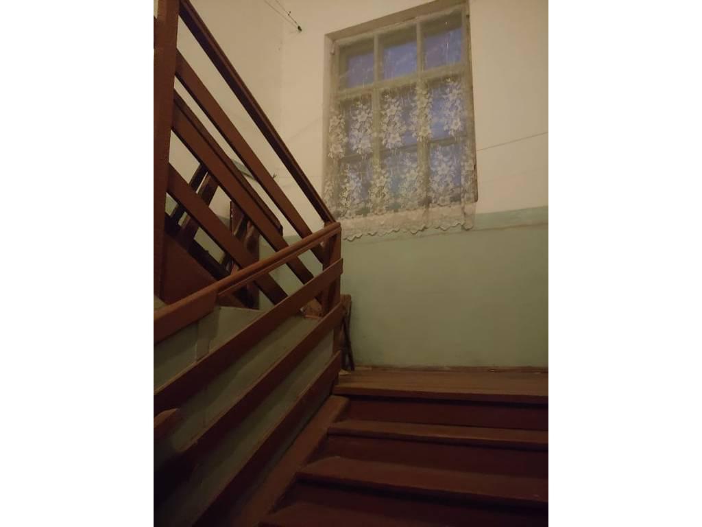 5-комнатная квартира, 136.00 м2, 125000 у.е.